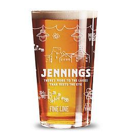 jennings-cumberland pint-glass.jpg