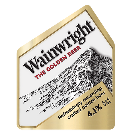 wainright pump clip.png