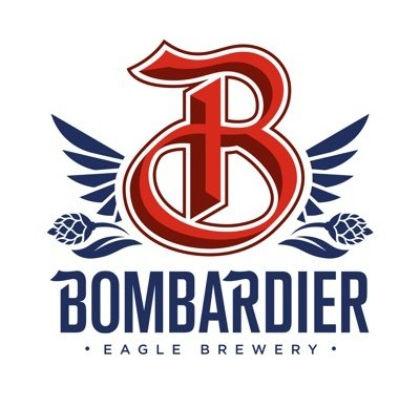 bombardier_edited.jpg