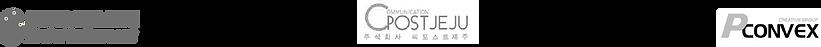 회사소개_글18.png
