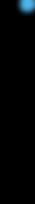 커뮤니티01.png