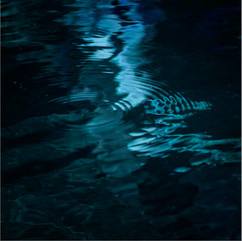 Soul of water