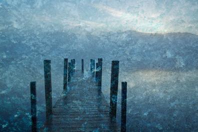 derwentwater dawn 1 us.jpg