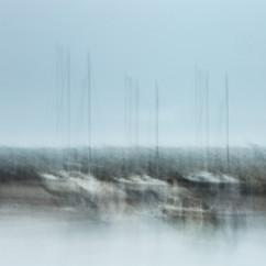 Abstract Yachts 2