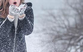 Gezond de winter door met Schüsslerzouten