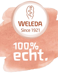 Welda beauty balms