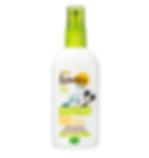 LOVEA BIO Sun Spray Kids SPF 50 Disney