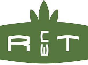 logo#2.jpg