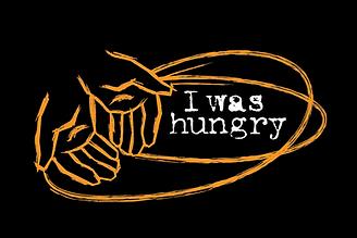 IWasHungry_logo.png