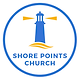 ShorePointsLogo.png