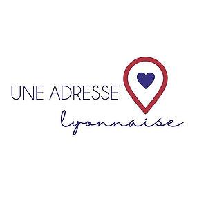 LE PRINTEMPS EST LÀ. 🌿__Nouveau logo po