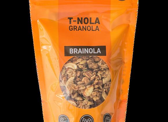 Brainola - Pack of 2/10oz Bag