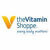 vitamin shoppe.png