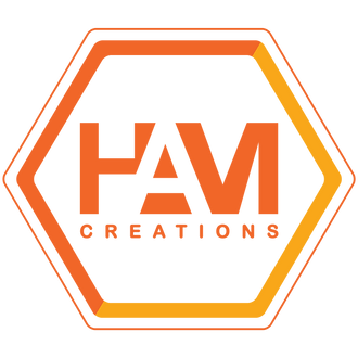HAM LOGO-FINAL HR NO-BG-01.png