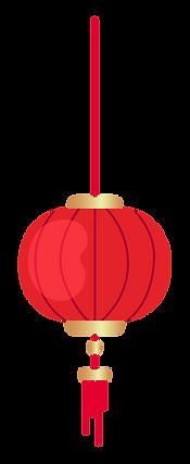lantern 2-01.png