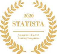 HAM 2020 Statista Award.jpg