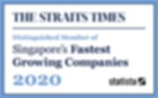 Straits_Times_SgpFGC2020_Siegel_light_DM
