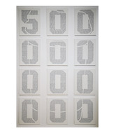 500'000'000'000 Coffee Please 3