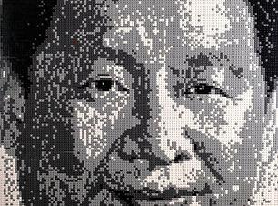 Lego_edited_edited.jpg
