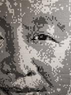 Dead Pixel 1