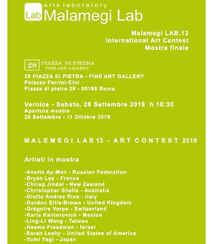 Poster Malamegi.png