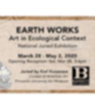 EarthWorks_Graphic_recadrée.jpg