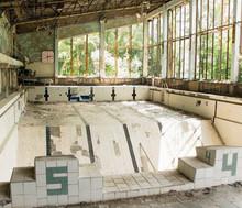 Pool Parti Original