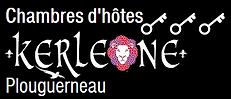 Logo chambres d'hôtes Kerleone.png