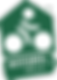 Logo_accueil_vélo.png