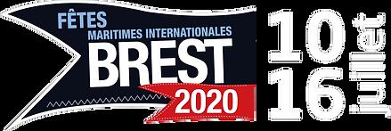 logo-BR20.png