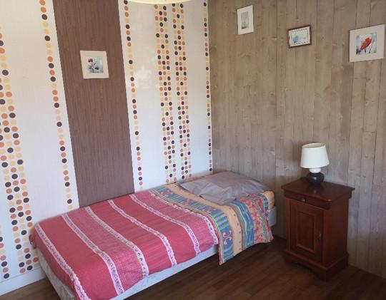 chambre2 bd-2.jpg