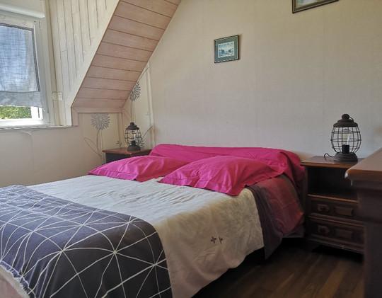 chambre1 bd-2.jpg