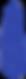gites-de-france-epis-bleu.png