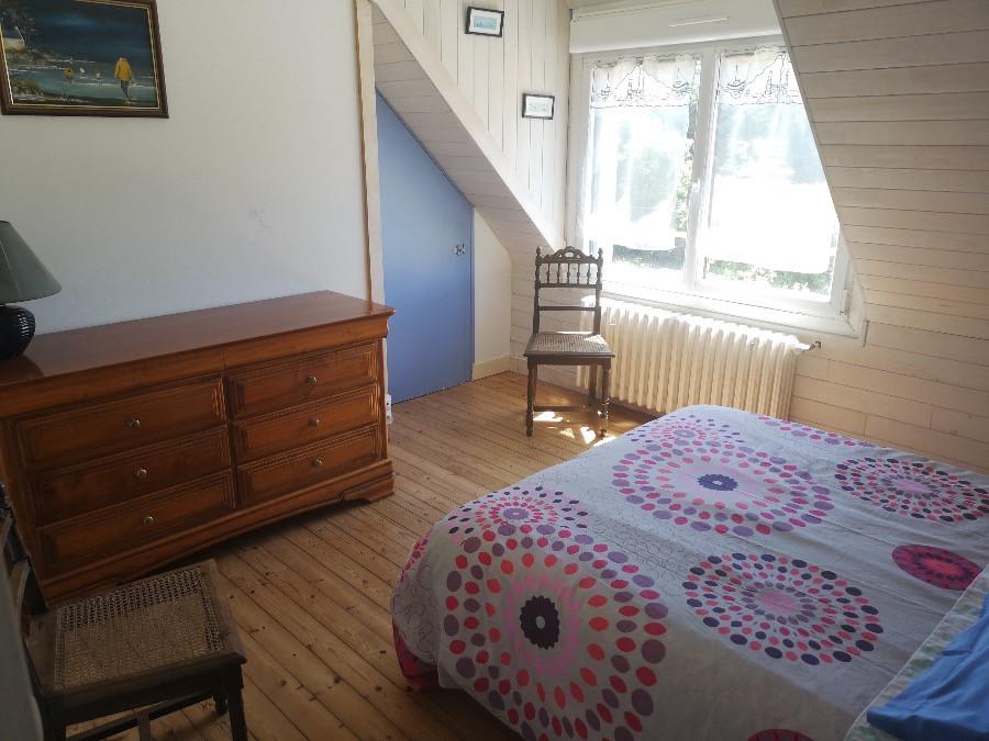 chambre3 bd.jpg