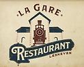 Logo_La_Gare.png