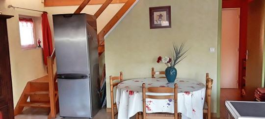 cuisine2 ti bian.jpg