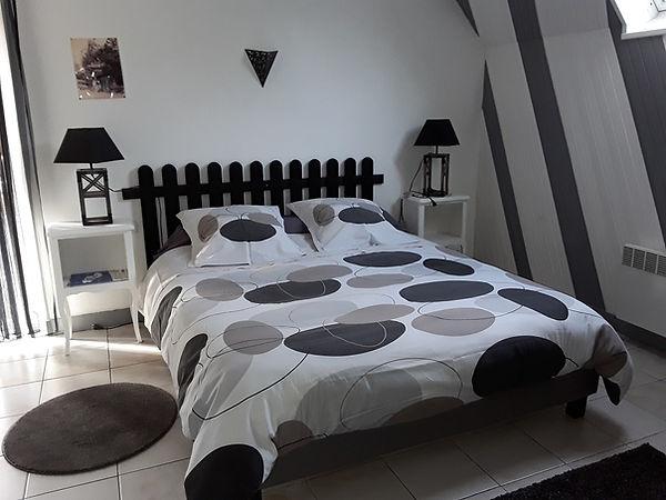 chambre_an_héol.jpg