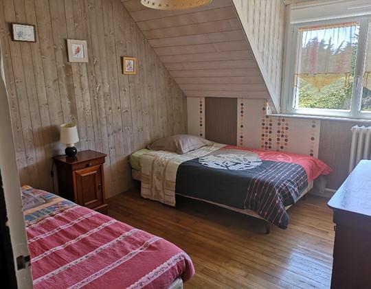 chambre2 bd.jpg