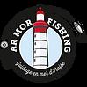arMorFishing-logo2021-RVB.png
