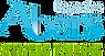 logo_of_tourisme_abers.png