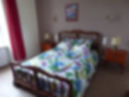 chambre rustique BD.jpg