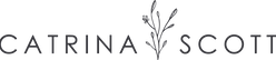 CS Logo 3 - grey.png