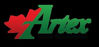 2016-ArtexLogo-CLR-(004).png