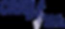crkg-logo-1.png