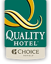 quality-logo-vertical.png