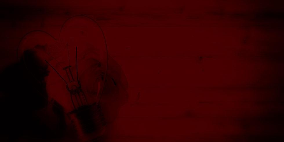heart-Image-Red-HighRes.jpg