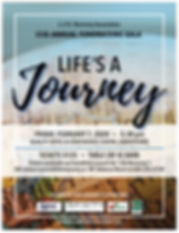 LIFEs-a-Journey-Poster_edited.jpg