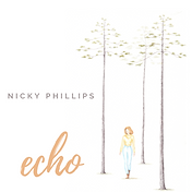 Nicky Phillips - Echo.png