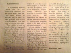 Minnesota History   MN LPOA