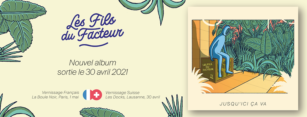 cover FB nouvel album 2021-01.png
